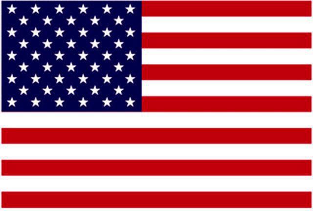 美国签证类型及说明