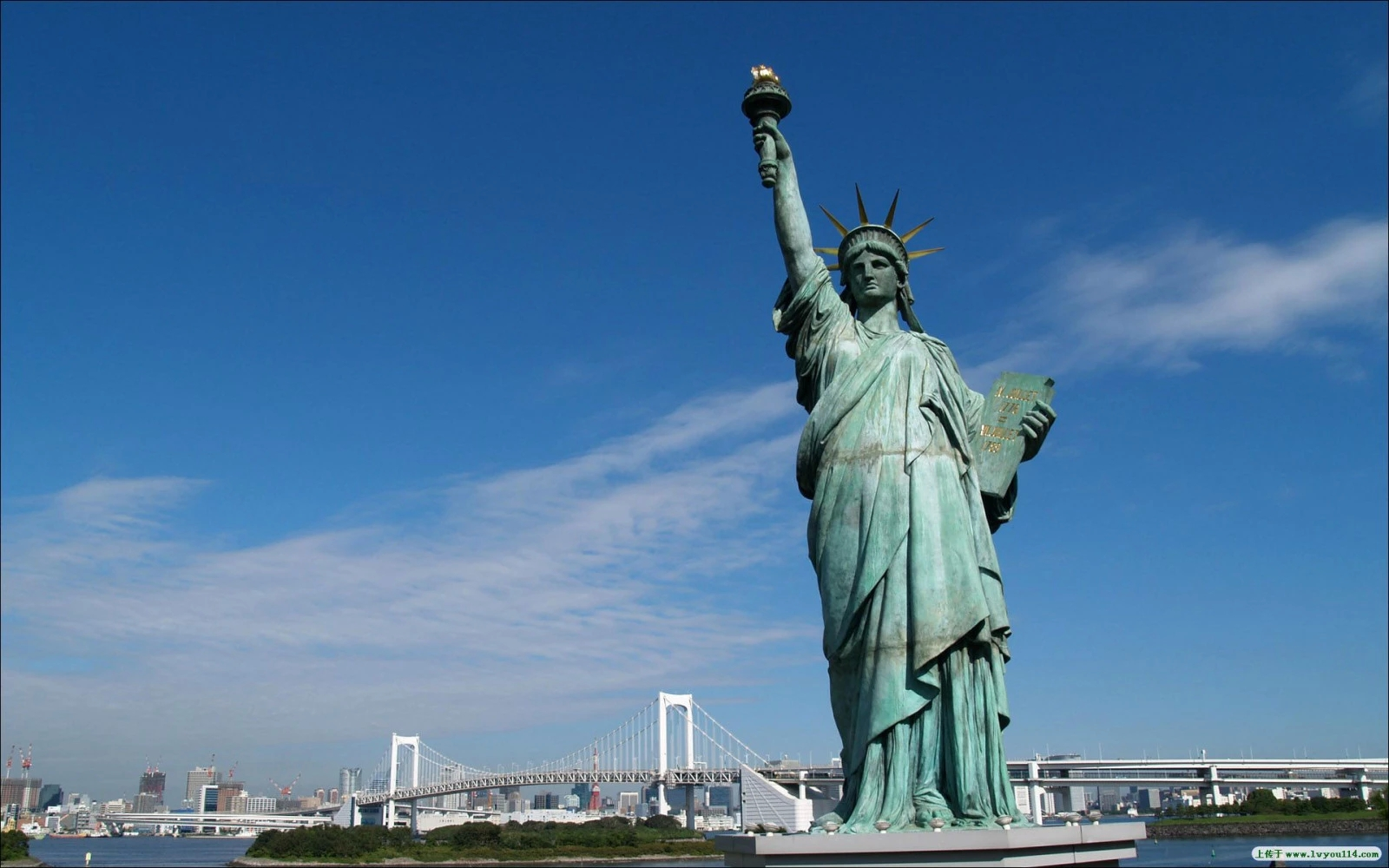 美国签证有效期变10年 你需要知道的事项