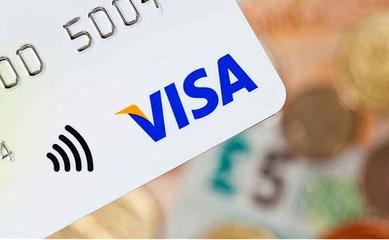 怎么办理Visa 信用卡?如何办理国际信用卡