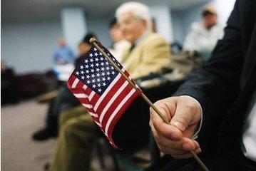美国劳工卡申请知识