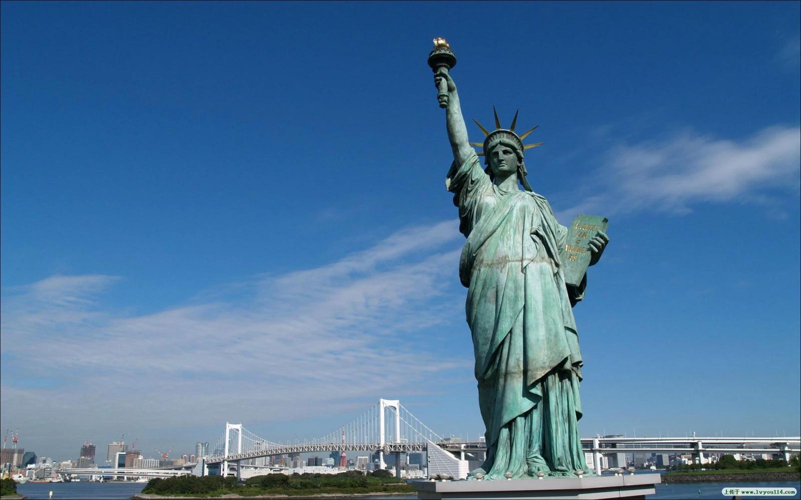 移民三年,一个中国穷人在美国的真实生活