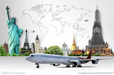 如果护照过期了,可有效期内多次往返的签证怎么?